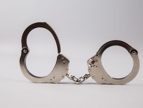 handcuffs-1462609571BqT
