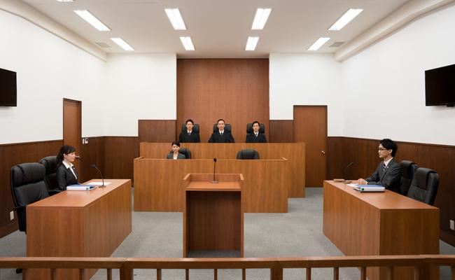 civil-trial-individual01[1]